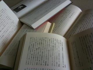 1学期末に表彰された読書感想文 金賞:『ビタミンF』を読んで