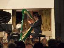 2011年度第2学期スクールコンサート