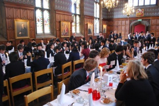 日英高校生のためのサイエンスワークショップ開催〈2012年度〉