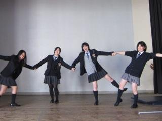 ミレースクール交換留学体験紀:「現地校で面白いと思った3つの違い」(日本語・英語)