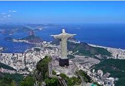 ブラジル特派員報告:ワールドカップとブラジル