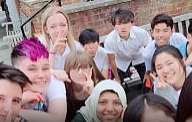 ●● 夏の短期留学 Summer Short-term Study in UK schools 2018 ●● 【Collyer's College 短期留学を終えて②】