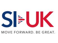SIUK イギリス・アイルランド大学・大学院 留学フェア参加