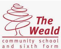 2018年度3月 短期留学体験記 DAY 3-1〈Weald School〉