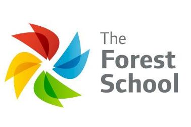 2018年度3月 短期留学体験記 DAY 3〈Forest School〉