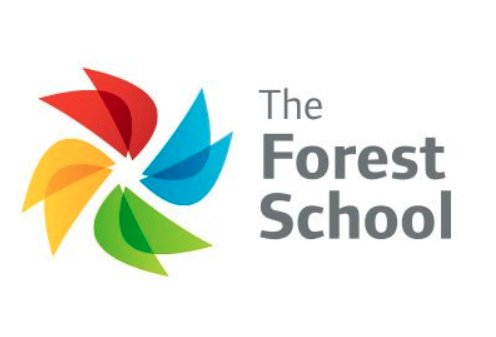 Forest School 短期留学 参加生徒手記〈4〉