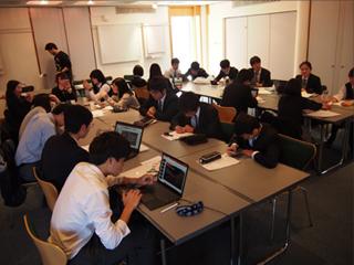 オンライン授業・ICT 特集