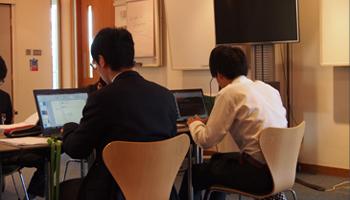 ONLINE SCHOOL & ICT