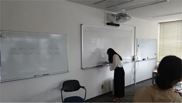 今夏開催「BEO 英語特別講座」について【連載第3回】